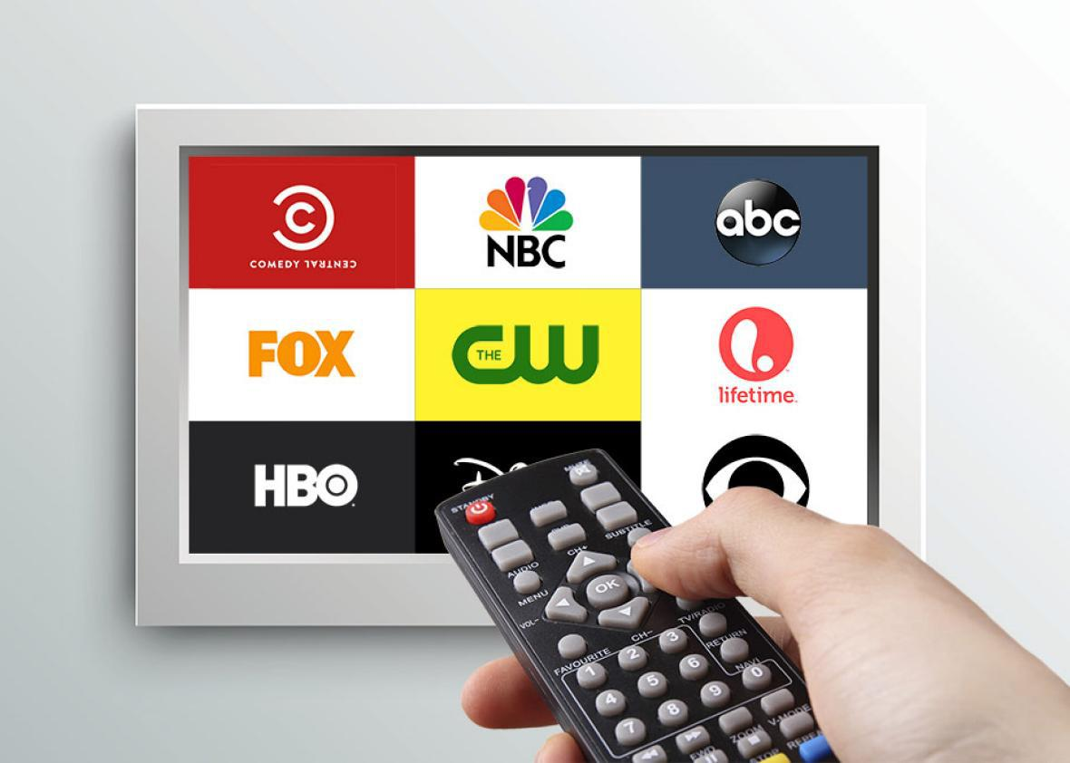 IPTV Player For Android Do You Know About It