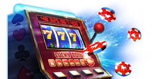 Finest Casinos On-line