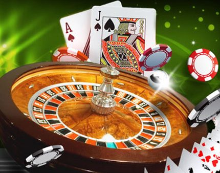 Finest Real Money Poker Sites