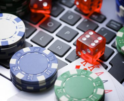 Sports Betting Tips To Help Win – Betting