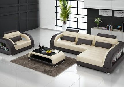 Sofa Buying Guide – 4 Top Tips to Consider