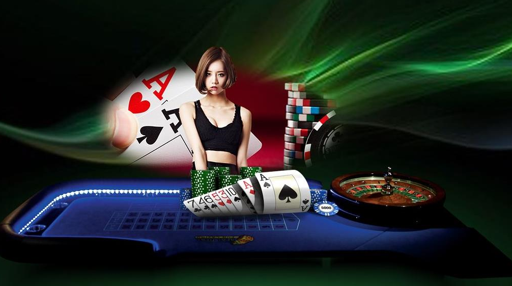 Aspects To Choose The Best Online Casino