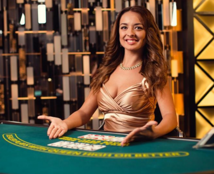 The Most Trusted Online Casino In Malaysia – Sports Gossip