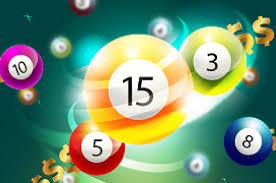 Online Casino Gambling Enjoyable Online Gaming