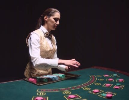 Best Casinos For Online Slots USA