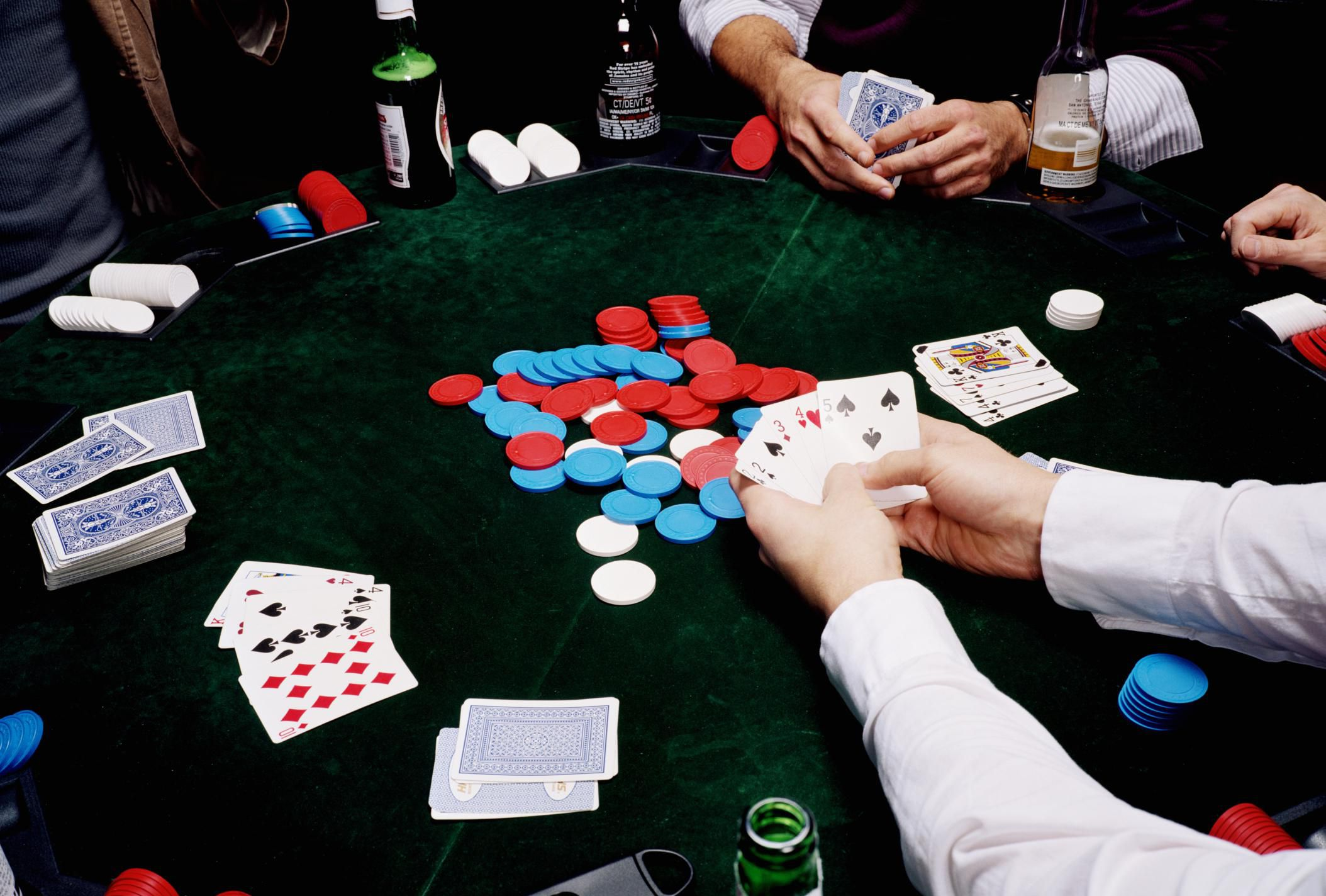 Rotate The Reels Of The Best Online Slots