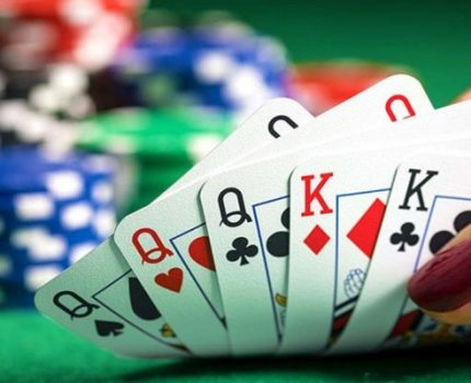 To Boost Expected Value Probability