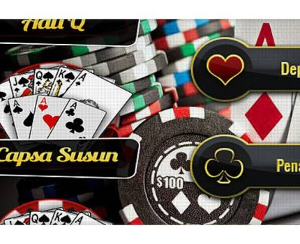 Why do Players need To Read Online Casino Reviews?