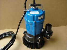 Best Sewage Grinder Pumps Must Read Reviews
