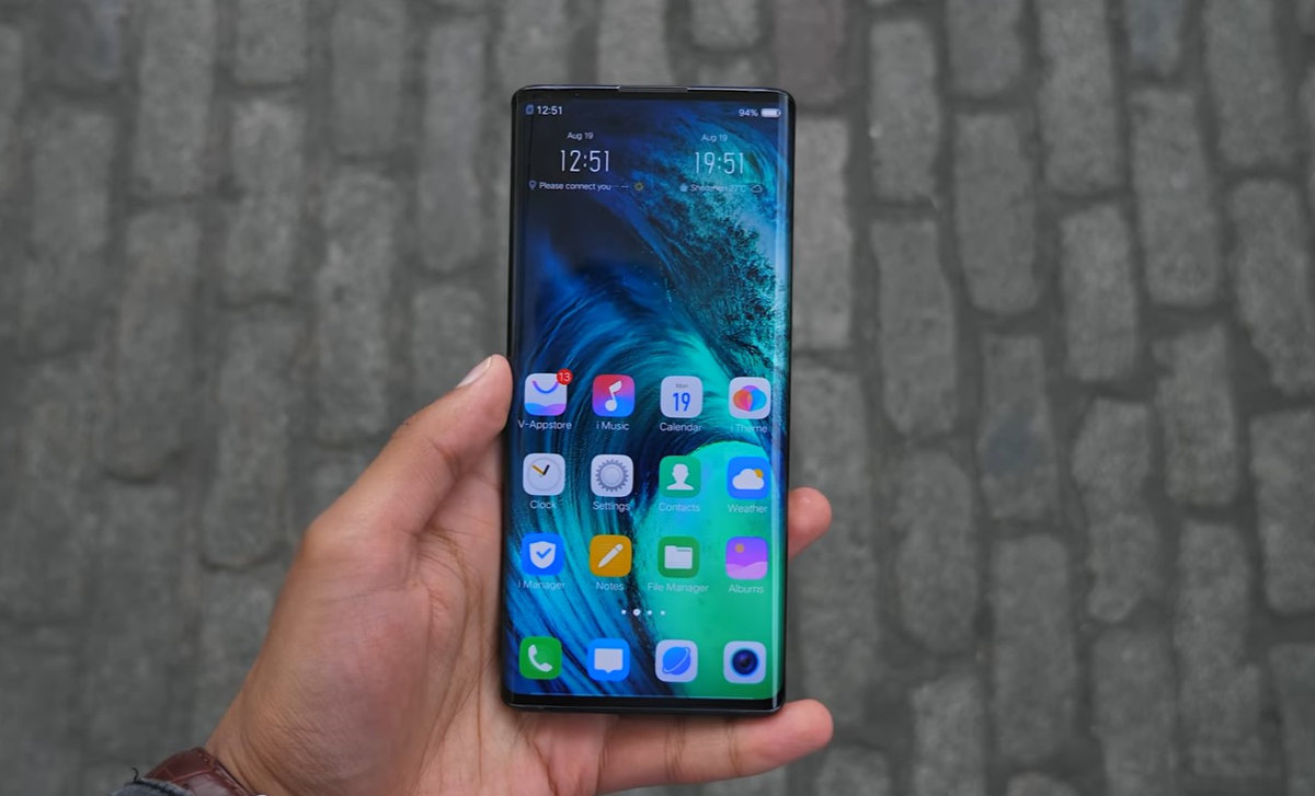 The Very Best Cheap Phones For 2020