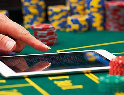 The Fundamentals Of Poker The Order Of Poker Hands And Its Value