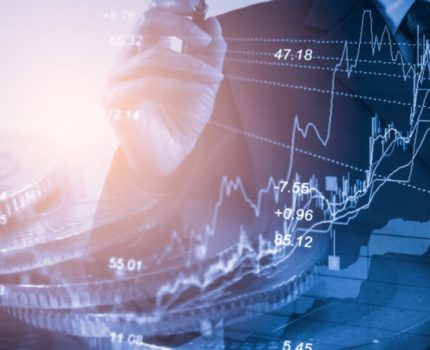 Brokerage Options You Can Be Sure Of
