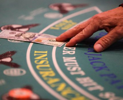 Online Gambling 15 Facts You Should Know