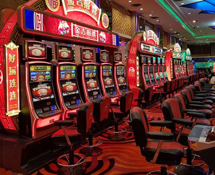 Full Overview To Online Betting In NJ 2020