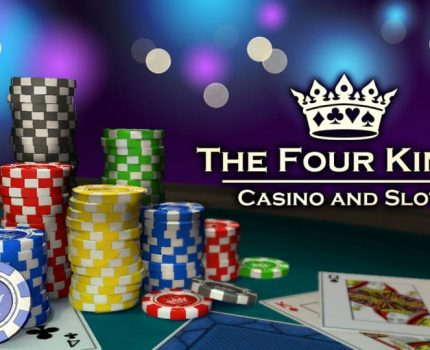Finest Online Port Sites In The UK 2020 Over 100 Casinos Ranked