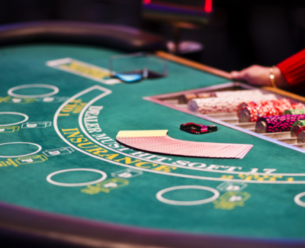 MGM Grand Resort And Also Online Casino Betting