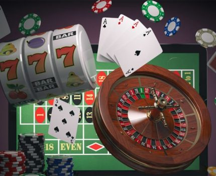Play Free And Real Money Games In PA