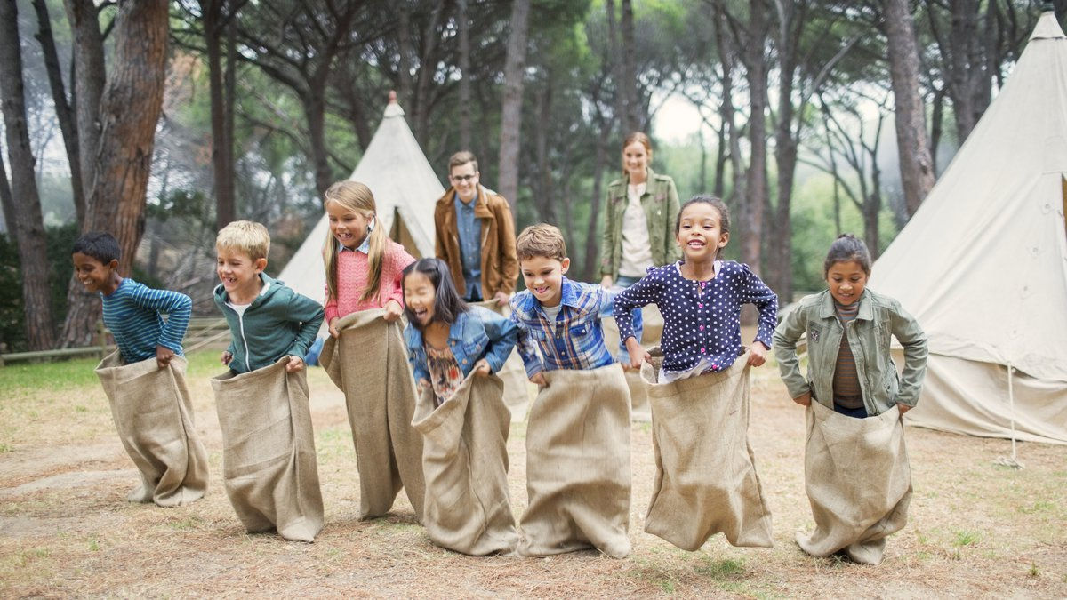 6 Tips For Picking The Finest Summertime Day Camps