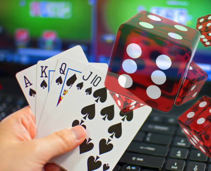 5 Game-changing Betting Tips From Your Poker Guru