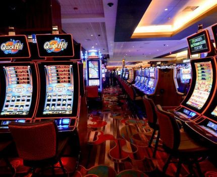 Online Betting Disadvantages And Pros Discussed