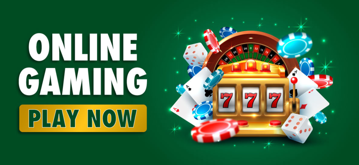 Leading 10 Websites For Online Slot Machine In The UK