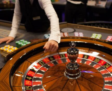 Trouble For Online Sports Betting Crossing Broad