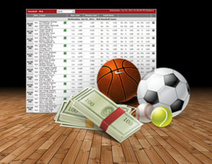 The Best Way To Information: Online Slots Necessities For Novices