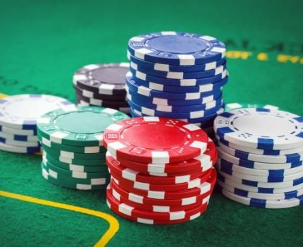 When Online Betting Competitors Behaves
