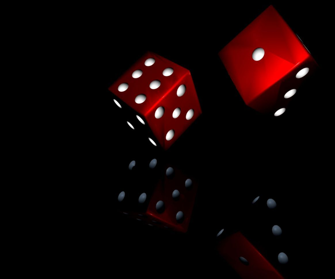 Beneficial Online Casino For Local Business