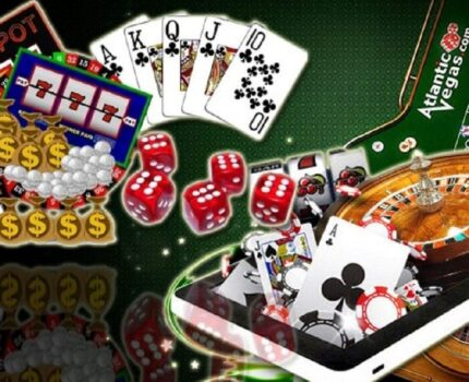 Regulations Not To Adhere To Concerning Poker