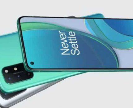 How To Transform Your Oneplus 9r pro