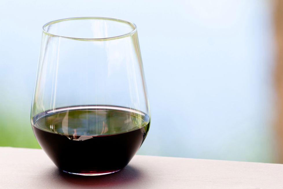 Powerful Wine Importer Firms In Area