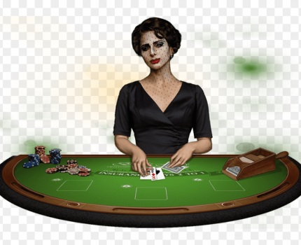 Unbiased Article Reveals New Issues About Casino That No One Is Speaking About