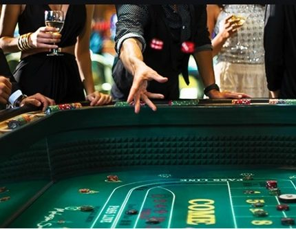 Online Gambling No More An Enigma