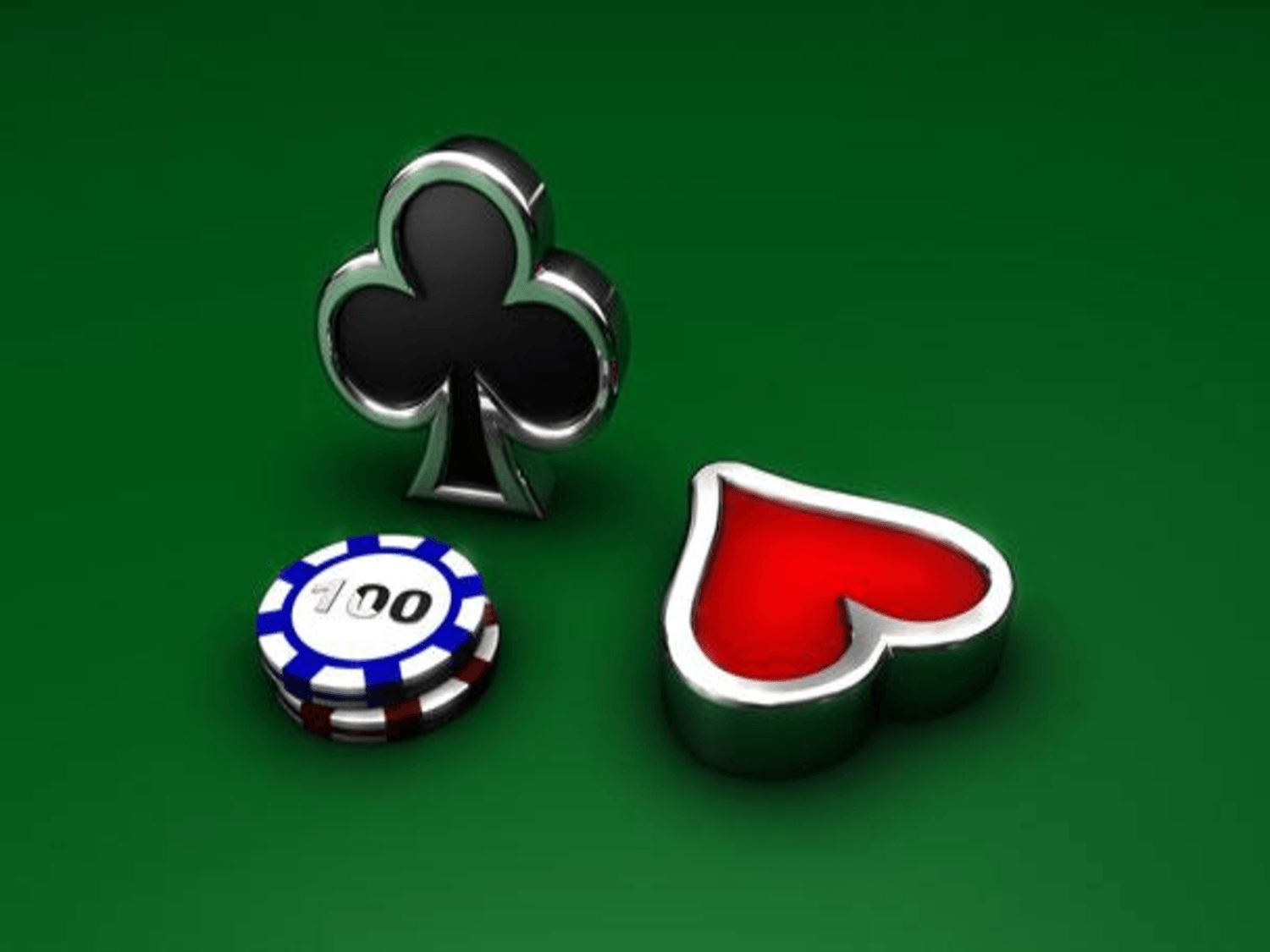 Are You Having A Hard Time With Online Casino