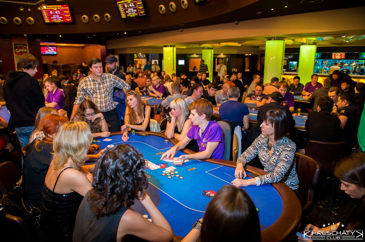 Greatest Make Gambling Tips You'll Discover
