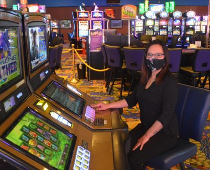 Methods Of Gambling That Can Drive You Bankrupt