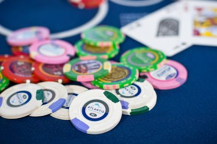 Casino Made Easy – Also Your Young People Can Do It