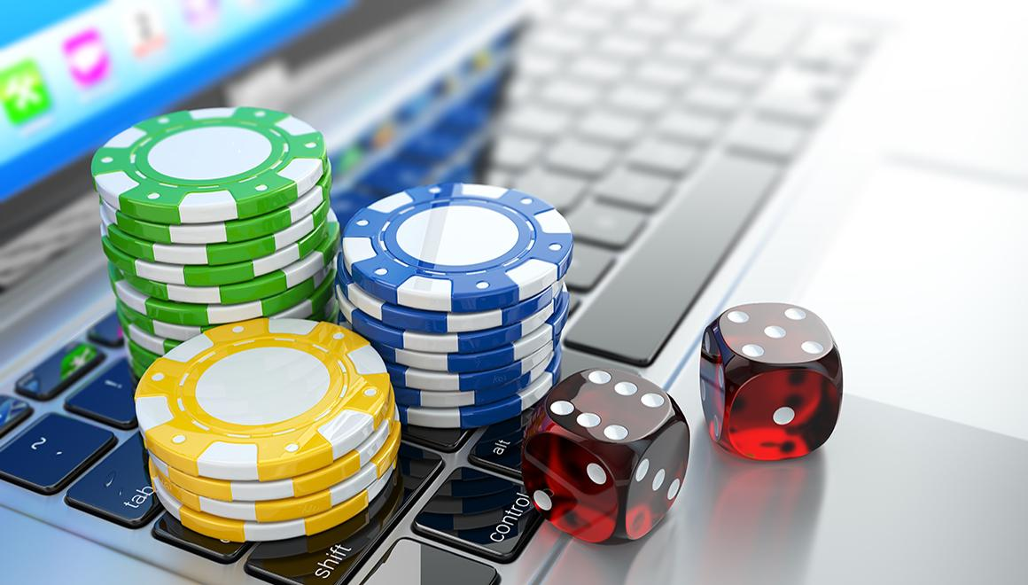 Eight Lessons About Casino That You Must Study Before You Hit
