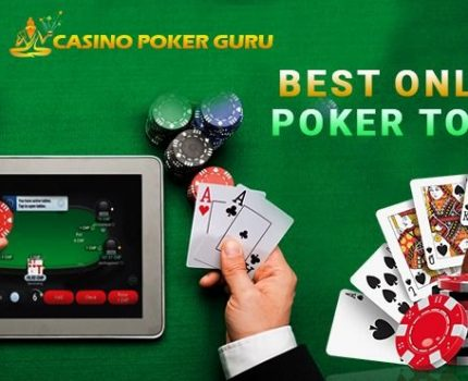 SuperEasy Methods To Study The whole lot About Online Casino