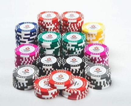 How 5 Stories Will Change How You Method Gambling Tips
