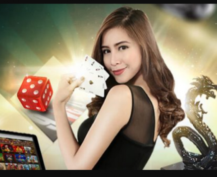 This is A quick Approach To solve A problem with Online casinos.