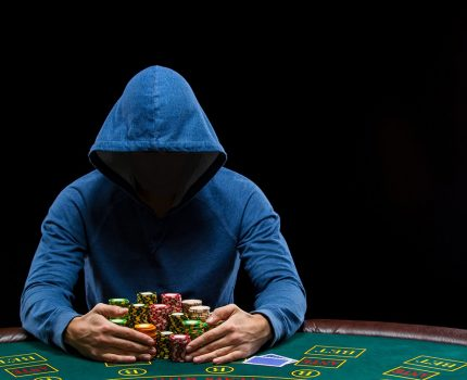 Congratulations! Your Online Gambling Is (Are) About To Stop Being Related