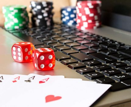 10 Fashionable Approaches To Enhance On Casino