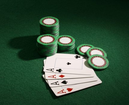 Ideas With Online Betting