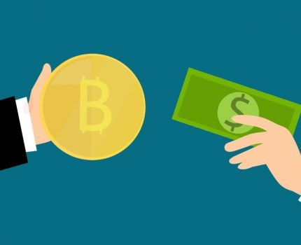 How A lot Do You Cost For Bitcoin Wallet