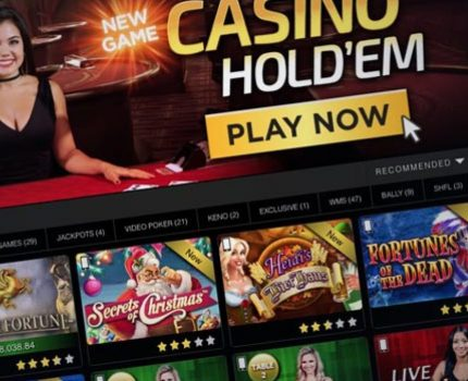 Take This Gambling Take A Look At And You May See Your Struggles