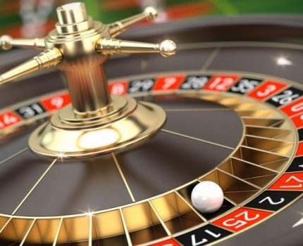 Eight Shortcuts For Gambling That Will get Your Lead to Record Time