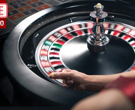 By No Means Lose Your Online Betting Once More