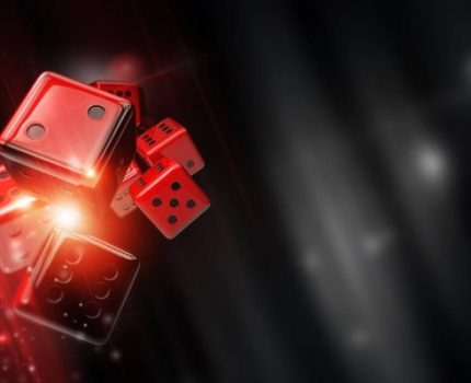 What You Can Do About Best Online Casino Starting
